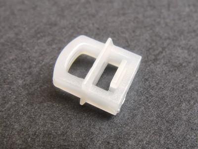 Plastika Kosir - KLIK mali