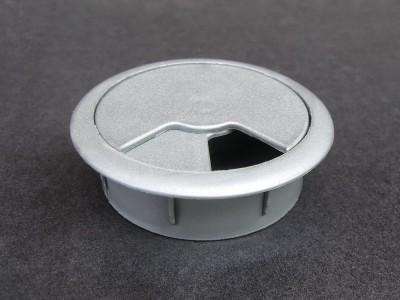 Plastika Kosir - Pokrovček za mizo