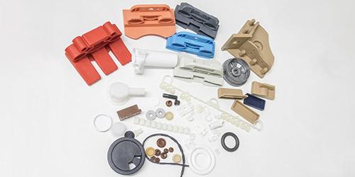 Plastika KOŠIR - Naši izdelki